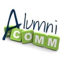 Alumni.comm
