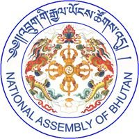 National Assembly of Bhutan