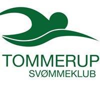 Tommerup Svømmeklub