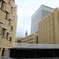 Home Groningen - Gent Universiteit