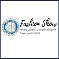 Rotary Club of St. Catharines South