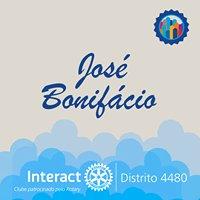 Interact Club José Bonifácio