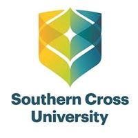 School of Environment, Science and Engineering Southern Cross University