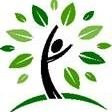 Partnership for Environmental Education (PFEE) Inc.