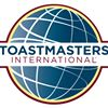 Brussels Toastmasters Club