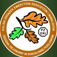 ZR PZERiI w Sokołowie Podlaskim