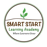 Smart Start Learning Academy