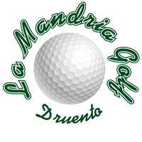 La Mandria Golf ASD
