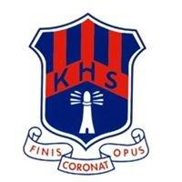 Kempsey High School
