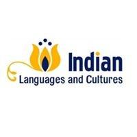 Indische Talen en Culturen - Indian Languages and Cultures - UGent