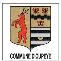 Commune d'Oupeye - Informations aux citoyens