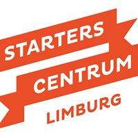 StartersCentrum Limburg