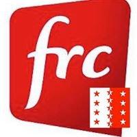 FRC Valais