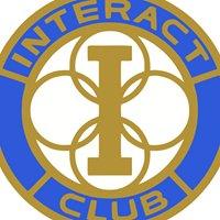 York High Interact Club
