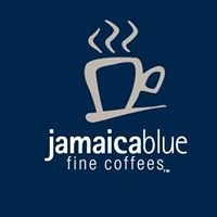 Jamaica Blue James Cook University