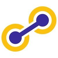 European Business Network (EBN)