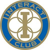 Interact Club Of St. James' School
