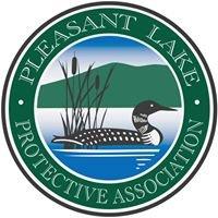 Pleasant Lake Protective Association