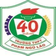 THPT Phạm Ngũ Lão - Thủy Nguyên - Hải Phòng