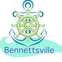 Pilot Club of Bennettsville