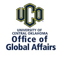UCO Office of Global Affairs