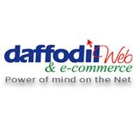 Daffodil Web & eCommerce