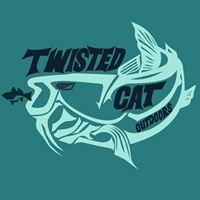 Twisted Cat Outdoors