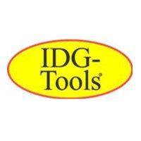 Industriverktøy IDG-Tools As