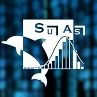 SUAS - Southampton University Actuarial Society