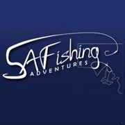 SA Fishing Adventures