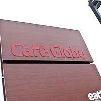 Cafe Globo