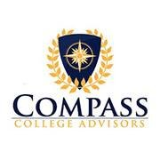 Compass College Advisors