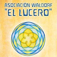 Asociación Waldorf  El Lucero