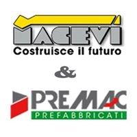 Macevi & Premac