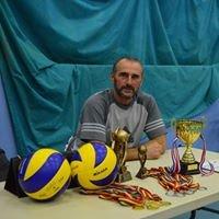 Sport Association Polonia N.I