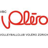 VBC Voléro Zürich