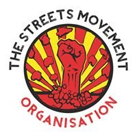 The Streets Movement Organisation Inc.