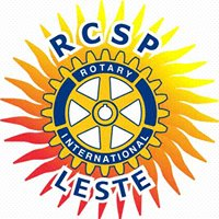 Rotary Club de São Paulo Leste