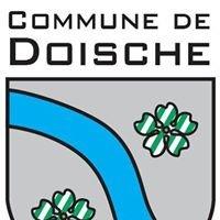 Commune de Doische