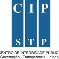 Centro de Integridade Pública de São Tomé e Príncipe