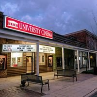 University Cinema