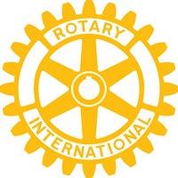 Galleria River Oaks Rotary Club
