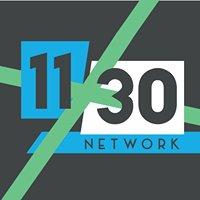 11/30 Network