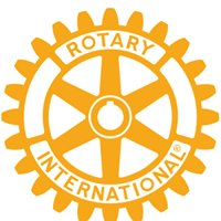 Rotary Club Auxerre