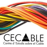 Jornadas del Cable y la Banda Ancha en Cataluña
