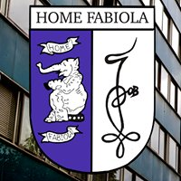 Home Fabiola UGent