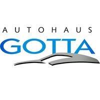 Autohaus Gotta