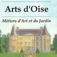 Arts d'Oise organisé par le Rotary Club de Méru Chambly