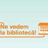 """Biblioteca Națională pentru Copii """"Ion Creanga"""""""