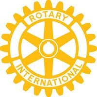Rotary Brest Les Abers